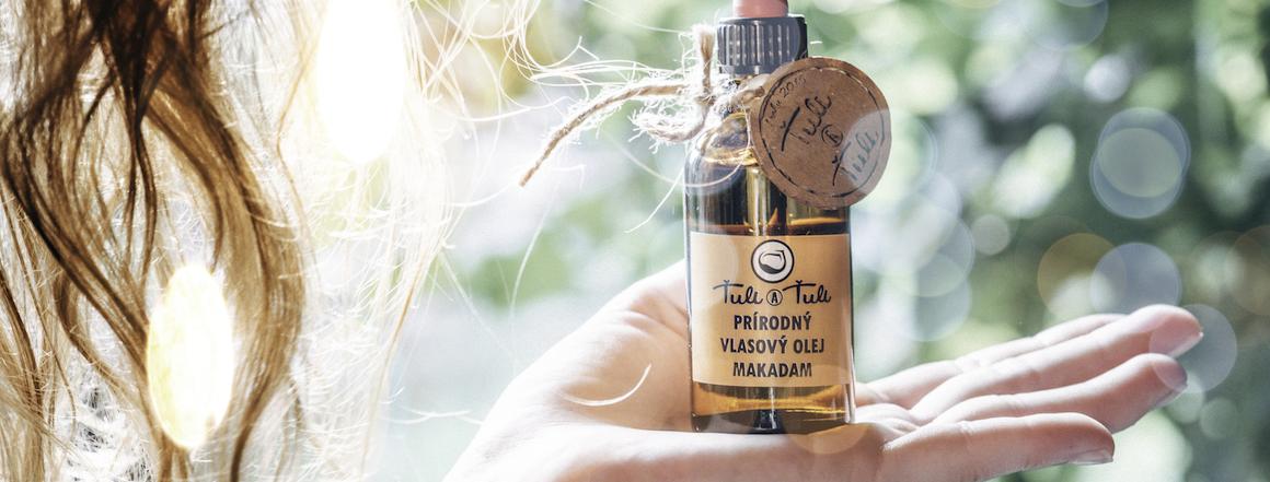 100% prírodný olej za studena lisovaný z makadamových orieškov 7c6141cf6f9